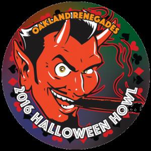 2016-howl-logo-v1